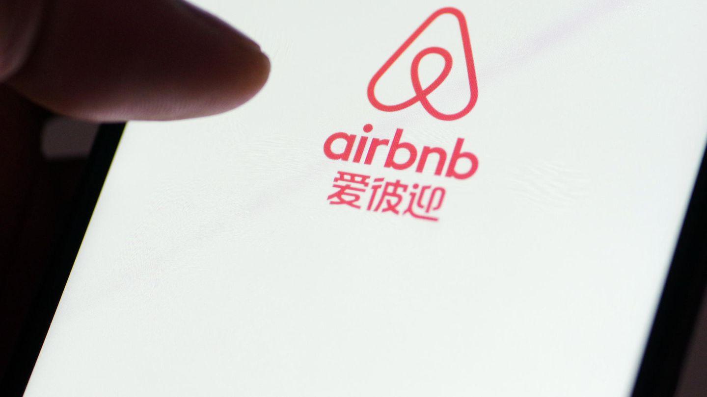 Auch in Asien ist Airbnb eine große Nummer im Tourismus geworden.