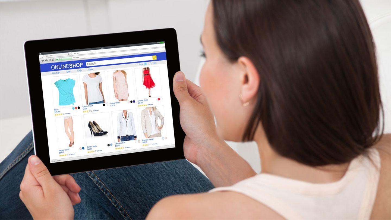 Viele Onlinehändler nutzen Algorithmen, um die Preise zu ändern
