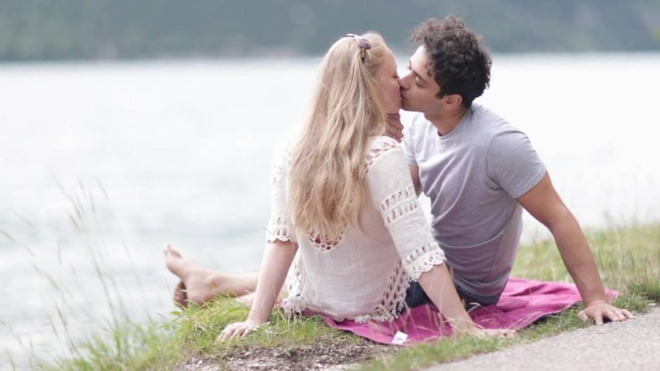 Frisch verheiratet: Diese romantischen Reiseziele sind perfekt für die Flitterwochen