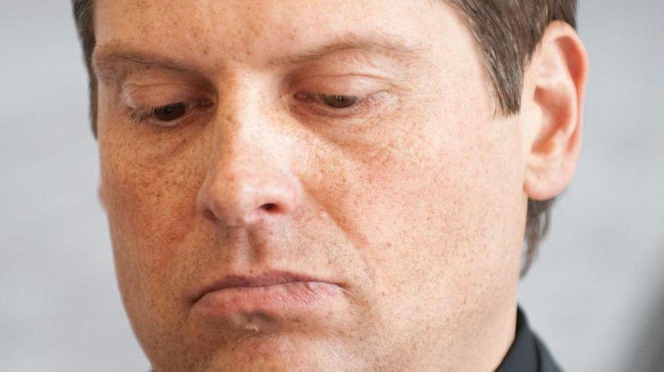 Jan Ullrich: Nach dem Absturz will er eine Therapie machen