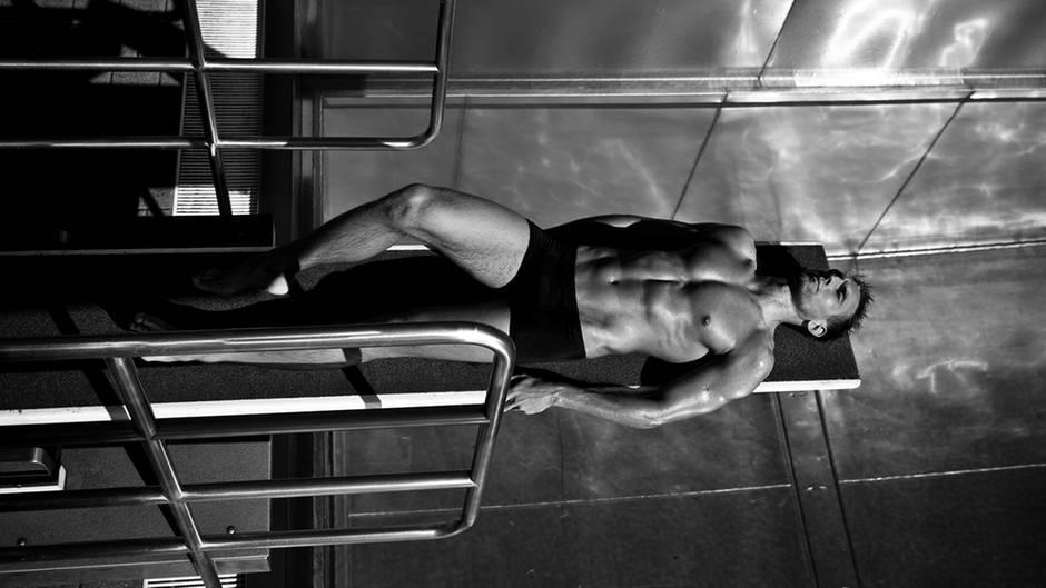 fitness schönheiten nackt