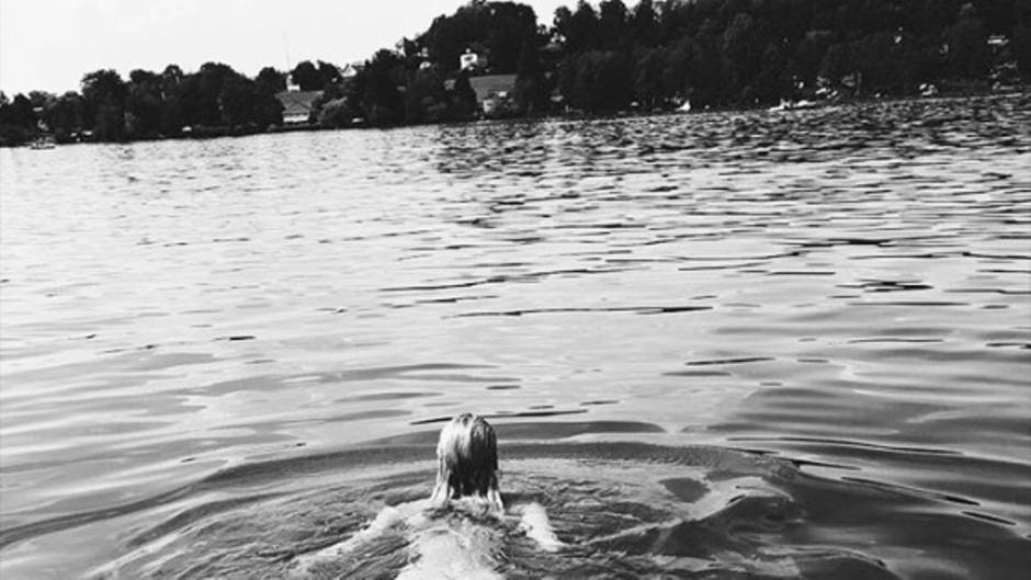 Www nackt baden de hot photos 40