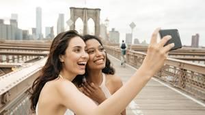 Das New York der New Yorker erleben: Die Big Apple Greeter zeigen ihr ganz persönliches New York.