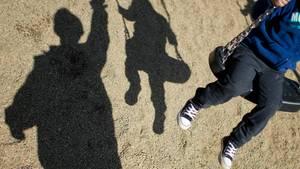Das Beantragen von Kindergeld in Deutschland ist denkbar einfach - auch für EU-Ausländer. Ob die Kinder wirklich existieren, wird oft gar nicht geprüft.