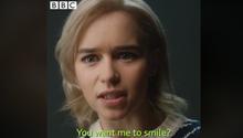 BBC MeToo