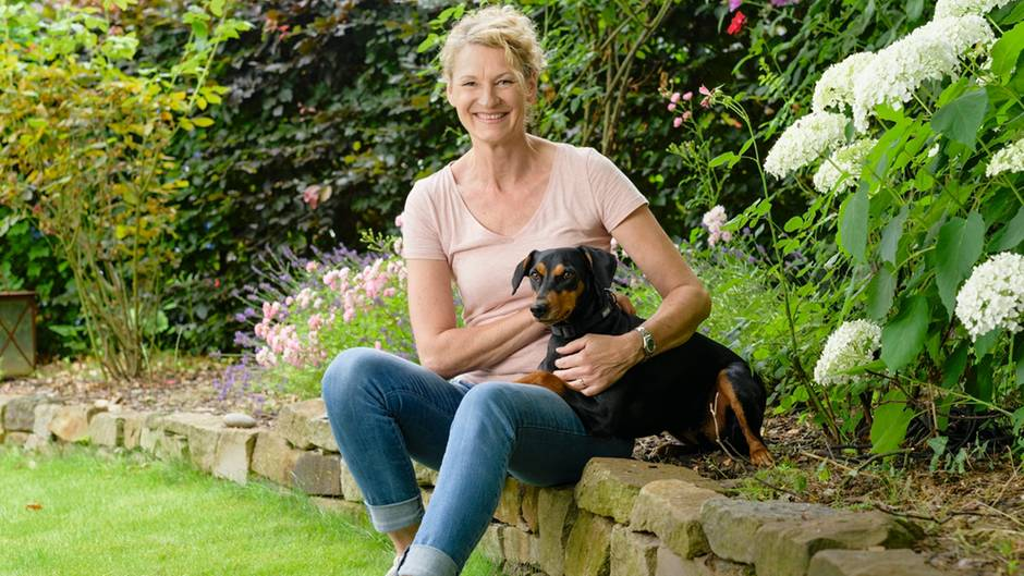 Heike Henkel: Was macht die ehemalige Olympiasiegerin heute?