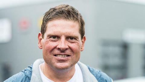 Der ehemalige Rad-Profi Jan Ullrich (Archivbild vom Juli 2017) soll sich nun in einer Entzugsklinik befinden