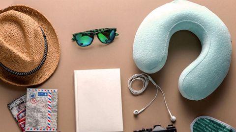 Packliste New York: Was gehört ins Reisegepäck?