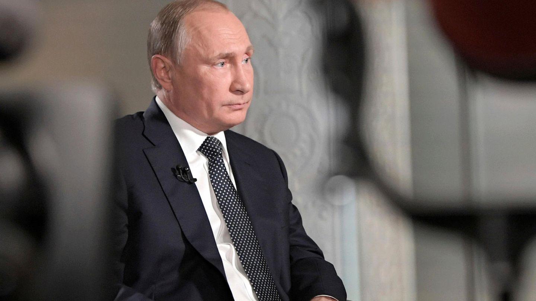 """Experte über Wladimir Putin: """"Ich glaube nicht, dass er schon einen Plan für seine Nachfolge hat"""""""