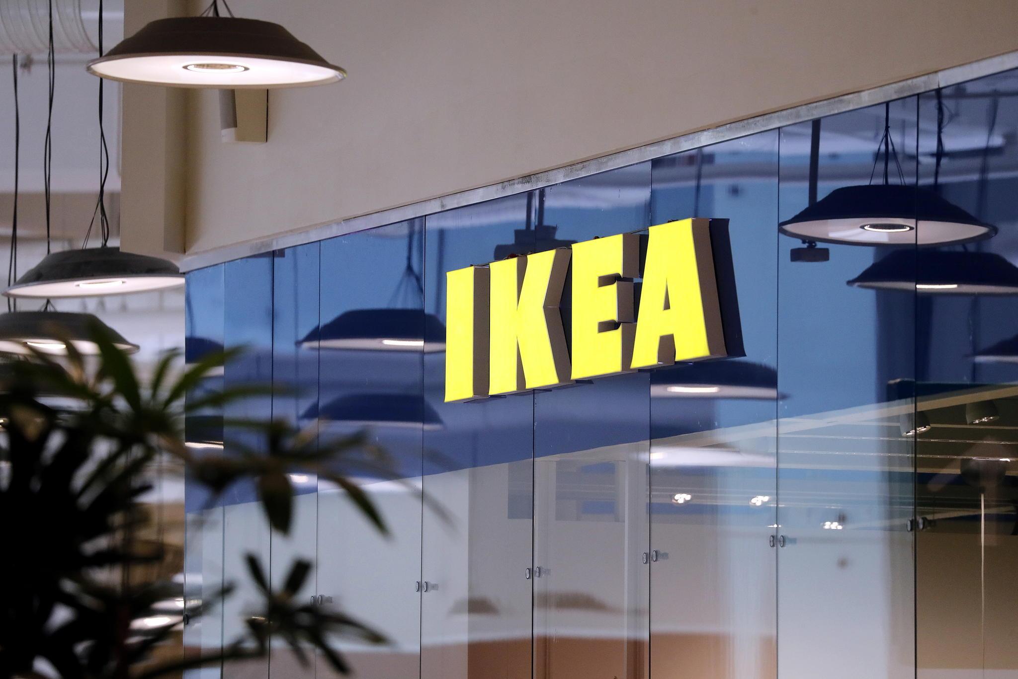 mehr nachhaltigkeit: ikea will gebrauchte möbel zurückkaufen | stern.de