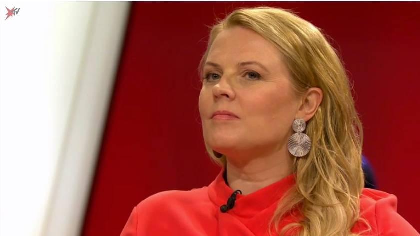"""Studiogespräch vom 15.08.2018: Patricia Kelly über Klinikeinsatz: """"Ich habe noch Tage später an die Patienten gedacht"""""""