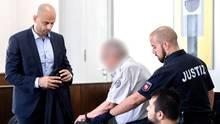 Nachrichten aus Deutschland: Urteil in Salzgitter