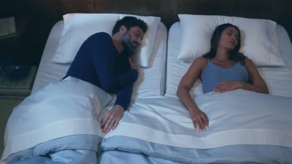 Studie: Warum mehr als acht Stunden Schlaf ungesund sind