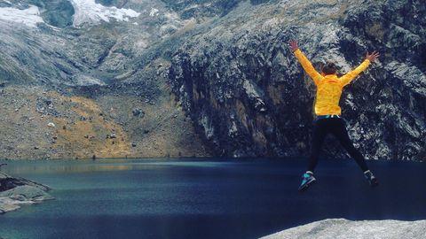 Leben und Arbeiten: Sabbaticals für alle! Wie wir von einer Auszeitkultur profitieren