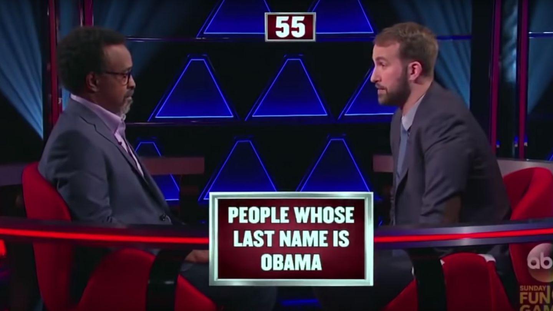Frage Quiz