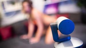 nachrichten deutschland - erpressung nacktvideo