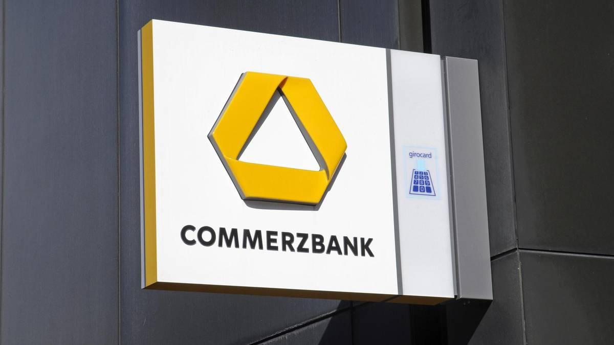 Commerzbank-vor-Abstieg-aus-Dax-Beim-Thema-Digitalisierung-haben-die-Banken-zehn-Jahre-verschlafen-