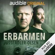 Adle Olsen Erbarmen