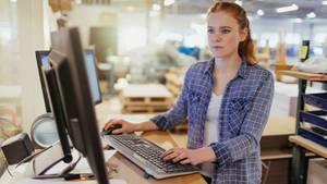 Die Gehaltsunterschiede zwischen Bachelor- und Master-Absolventen sindje nach Beruf unterschiedlich groß