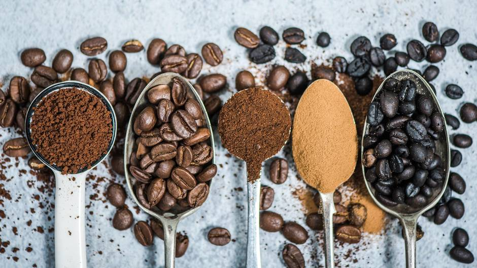 Allround-Talent: Wozu Sie Kaffee noch alles verwenden können, wird Sie echt überraschen