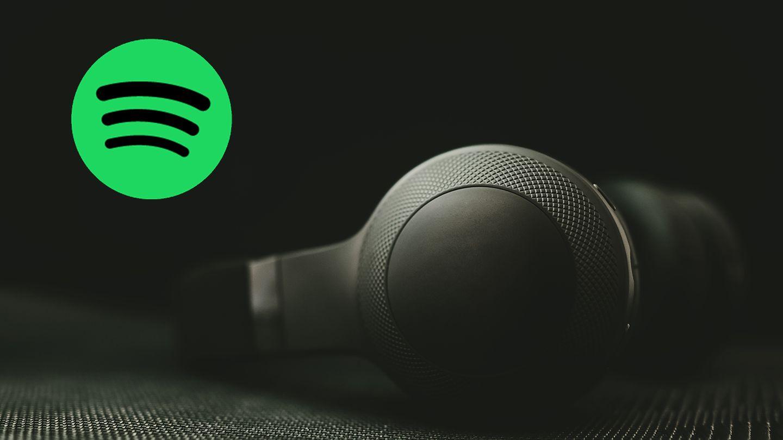 Der Branchen-Primus Spotify wird von den Konkurrenten bei wichtigenFeatures immer weiter abgehängt
