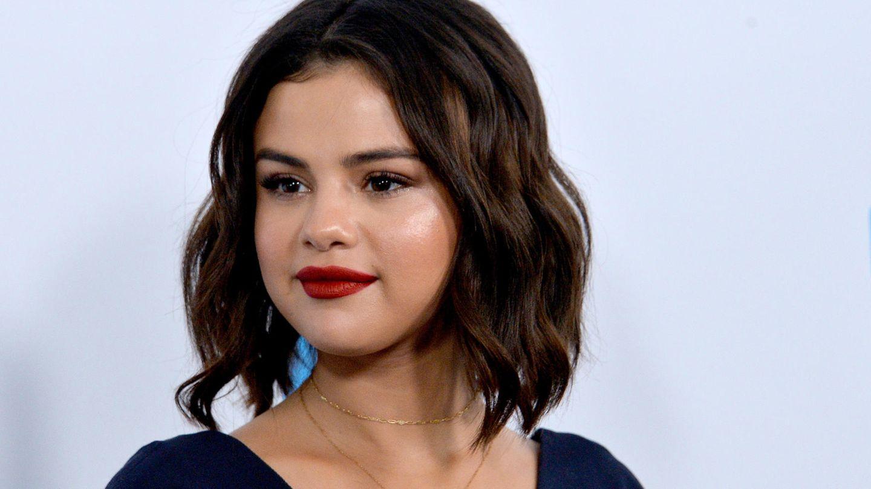 Selena Gomez hat zwei neue Tattoos
