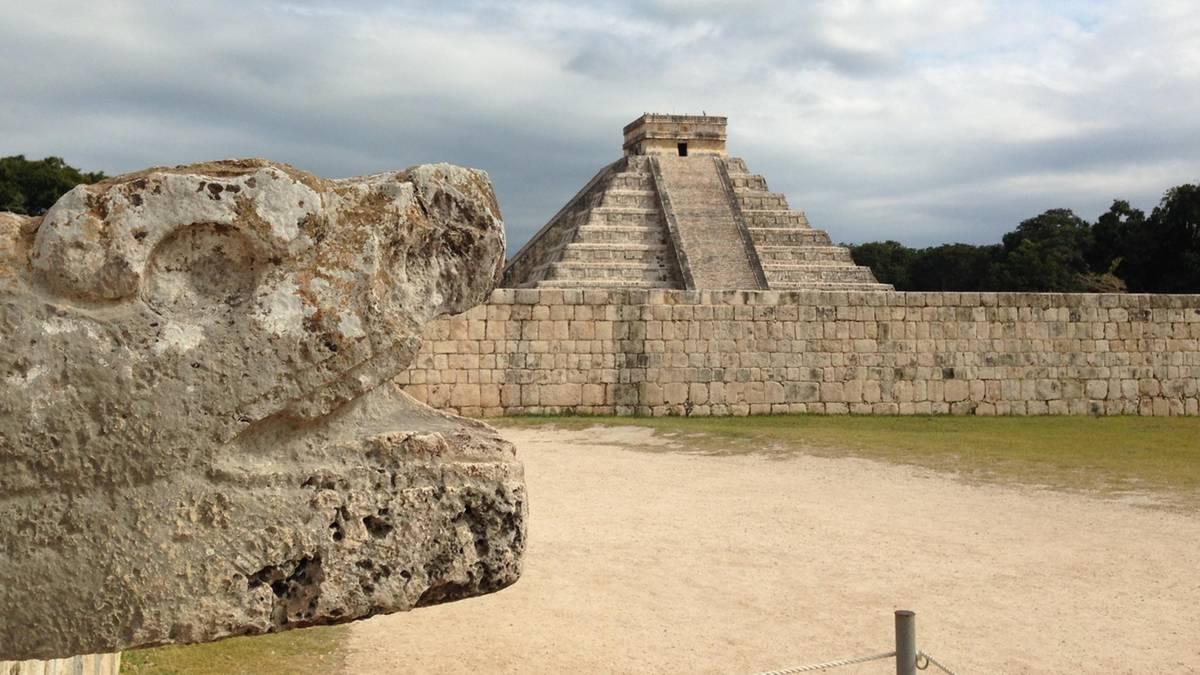 indigenes-volk-die-maya-rodeten-w-lder-und-trugen-so-wohl-zu-ihrem-untergang-bei