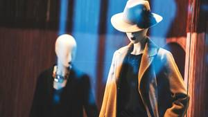 Mode-Recycling: Frankreich will Wegwerf-Kleidung stoppen