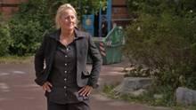 Doris Unzeitig war fünf Jahre lang Schulleiterin der Spreewald-Grundschule in Berlin Schöneberg.