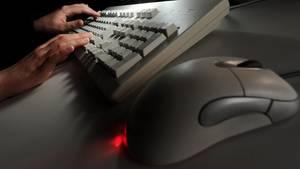 US-Demokraten wehren Hackerangriff auf Wählerdatenbank