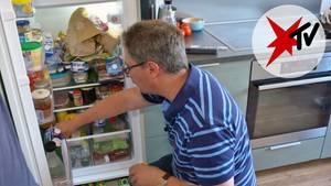 Kleiner Unterhalt Kühlschrank : Freitod: au pair mädchen moderne aschenputtel? stern tv