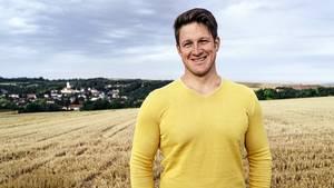Was macht der ehemalige Olympiasieger Matthias Steiner?