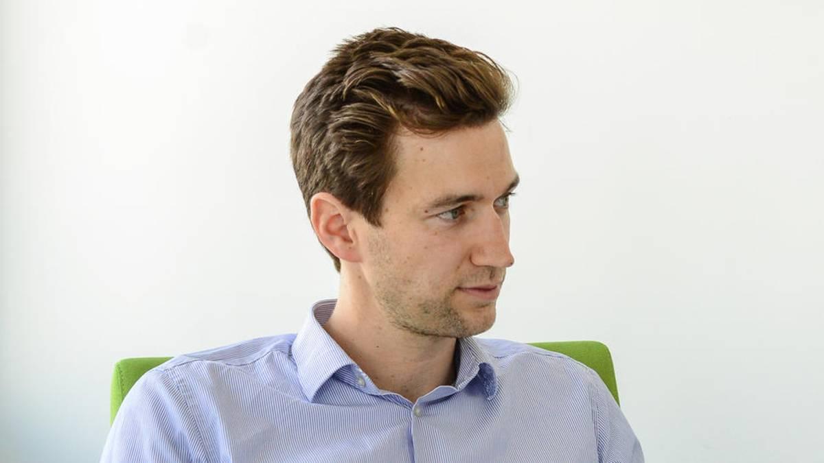 Flixbus-Chef Jochen Engert: Warum Flixbus illegal Ein-Euro-Tickets der Konkurrenz aufkaufte