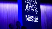 Nestlé und Starbucks schließen Deal