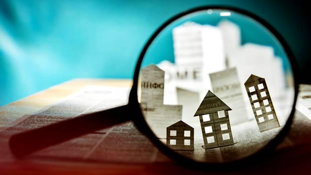 Hauskauf: Immobilien kaufen - ein schwieriger Plan für junge Menschen