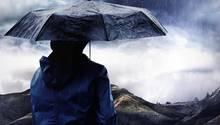 In vielen Ländern wird mittlerweile das Wetter manipuliert.