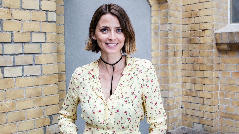 Eva Padberg: Was macht das ehemalige Topmodel heute?
