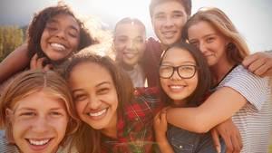 Abstimmung zum Jugendwort des Jahres 2018 hat begonnen