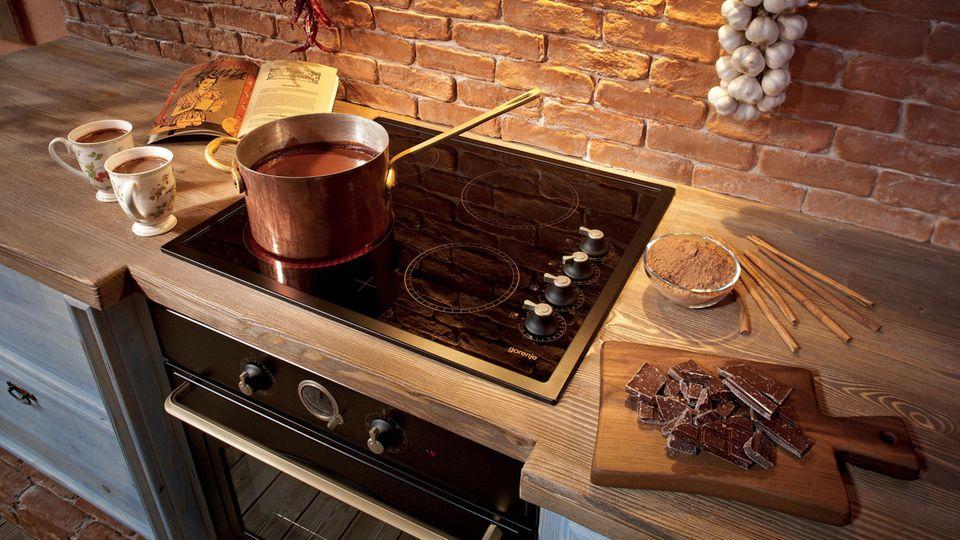 Der Küchen- und Haushaltsgerätehersteller Gorenje ist jetzt in chinesischer Hand
