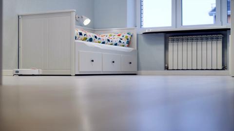 Schlaues Zuhause: So wird das Eigenheim zum Smart Home
