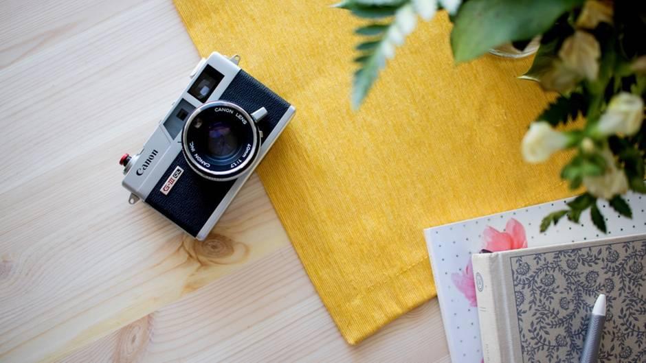 Gedächtnis-Tipps: Mit diesen Tricks finden Sie jeden verlorenen Gegenstand wieder
