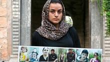 Schwäbisch Gmünd: Der Fall der jungen Jesidin Ashwaq Taalo