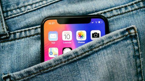 iOS 12 hat einige Neuerungen im Gepäck