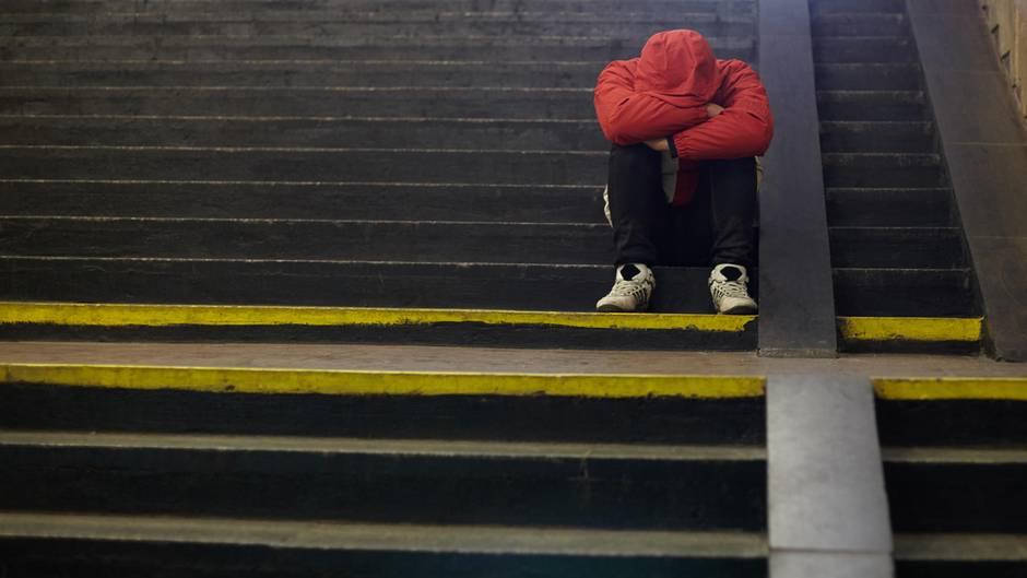 nachrichten deutschland - Vergewaltigung Berlin