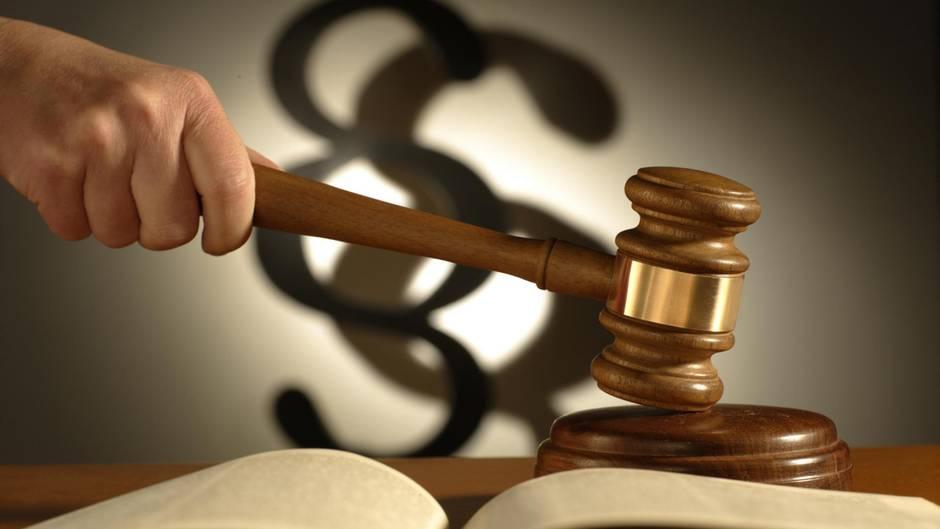 Malaysia: Altertümlicher Richterspruch