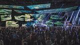 Mercedes EQC - die Weltpremiere fand in Stockholm statt