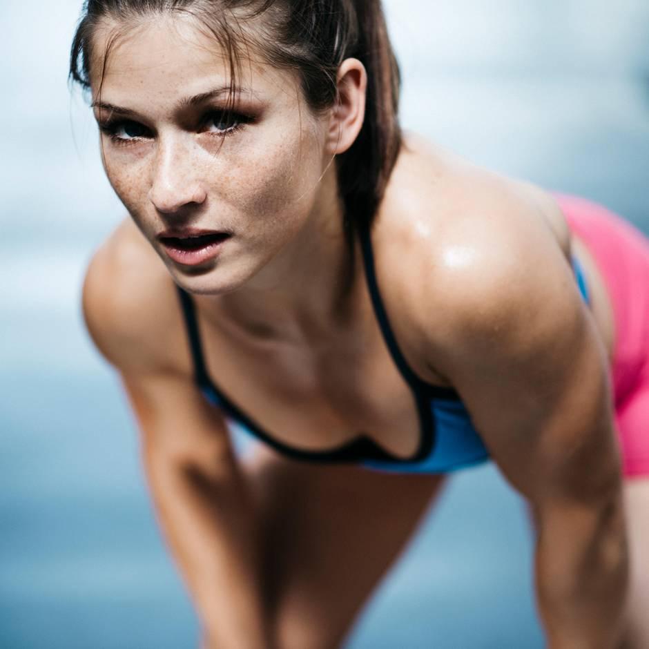 Empfehlungen der WHO: Eine Stunde Sport reicht nicht: So viel sollten Sie sich bewegen, um gesünder zu leben