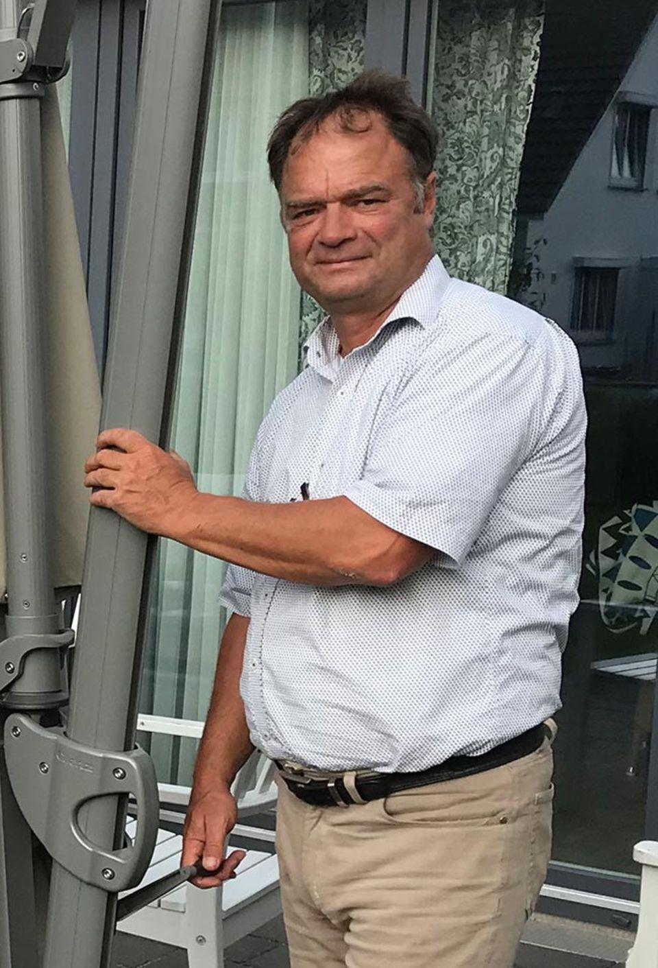 Schönberg