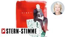 """Von Helmut Schmidtselig ging die Mär, er habe im Keller 200 Stangen seiner Zigarettenmarke""""Reyno White"""" gebunkert. 38.000 Zigaretten, angeblich aus Angst. die EU würde in naher Zukunft den Verkauf von Mentholzigaretten regulieren"""
