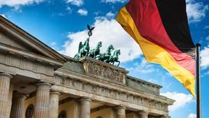 Das Image der Deutschen im Ausland ist nicht das Beste